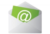 NewsLetter : Inscrivez vous pour recevoir nos Infos Hebdo par email en remplissant le formulaire ci dessus.