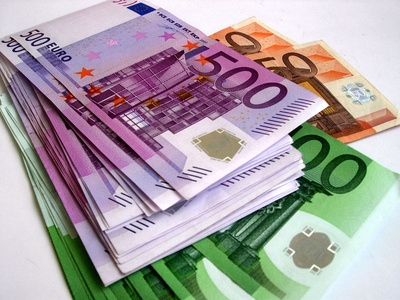 IFrais bancaires abusifs : il faut légiférer pour redonner du pouvoir d'achat !  - Pétition 7 août 2018