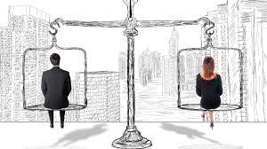 IProcessus d'évaluation, vade-mecum des objectifs/évaluation